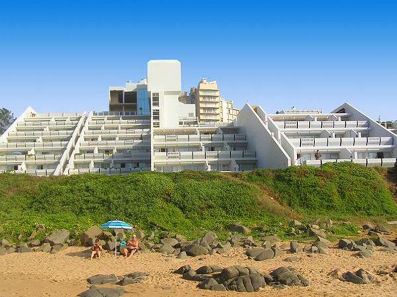Casablanca South Beach