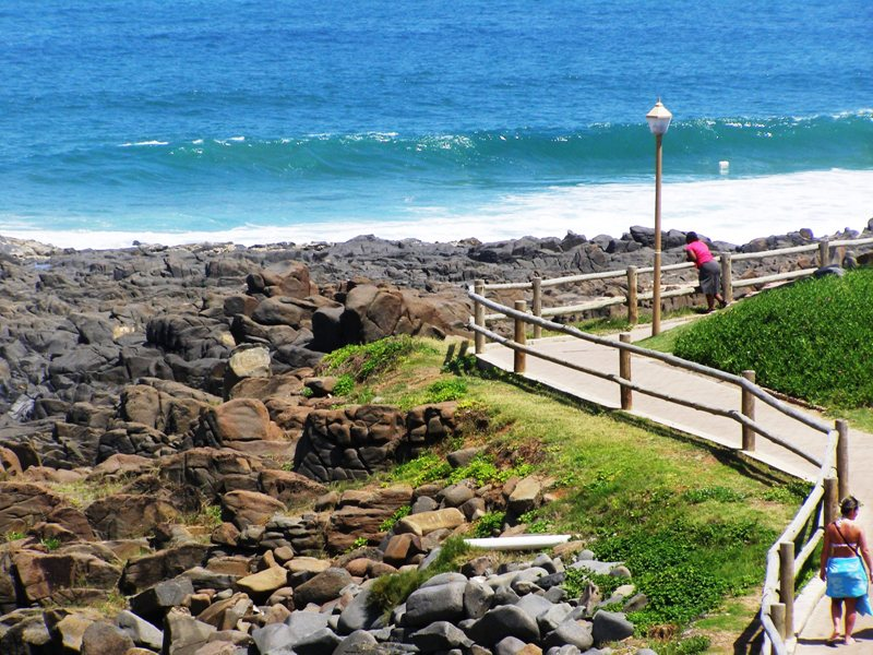Top five things to do in Ballito this weekend - North