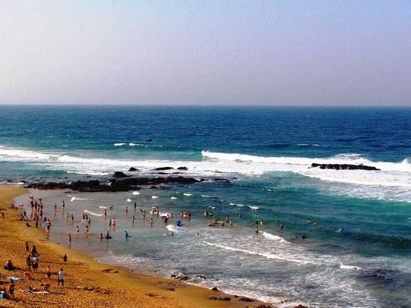 One Ballito Sands - Apartments for Rent in Dolphin Coast